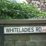 Bristol letting on Whiteladies Road Clifton Management Property
